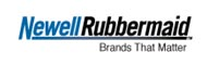 Newell Rubber